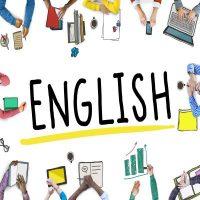 Những chứng chỉ khi học tiếng Anh ở Philippines