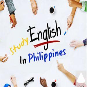 nhung-truong-anh-ngu-co-mo-hinh-sparta-tai-nuoc-philippines