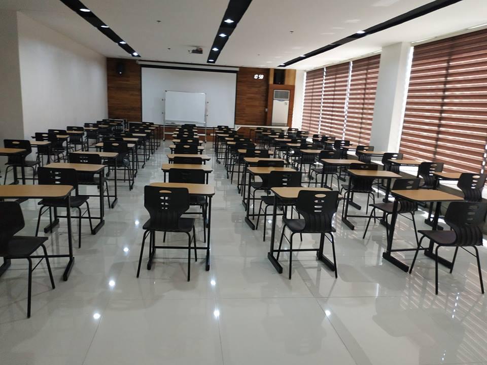 phong-hoc-truong-EV-academy-cebu