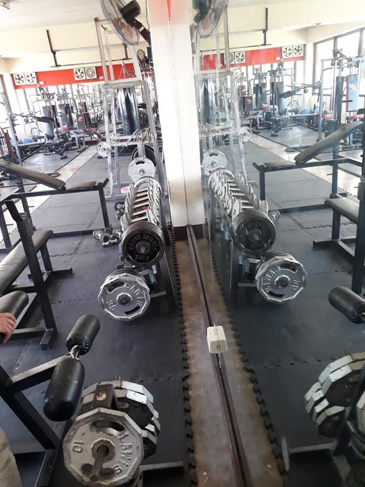 phong-gym-truong-monol-baguio