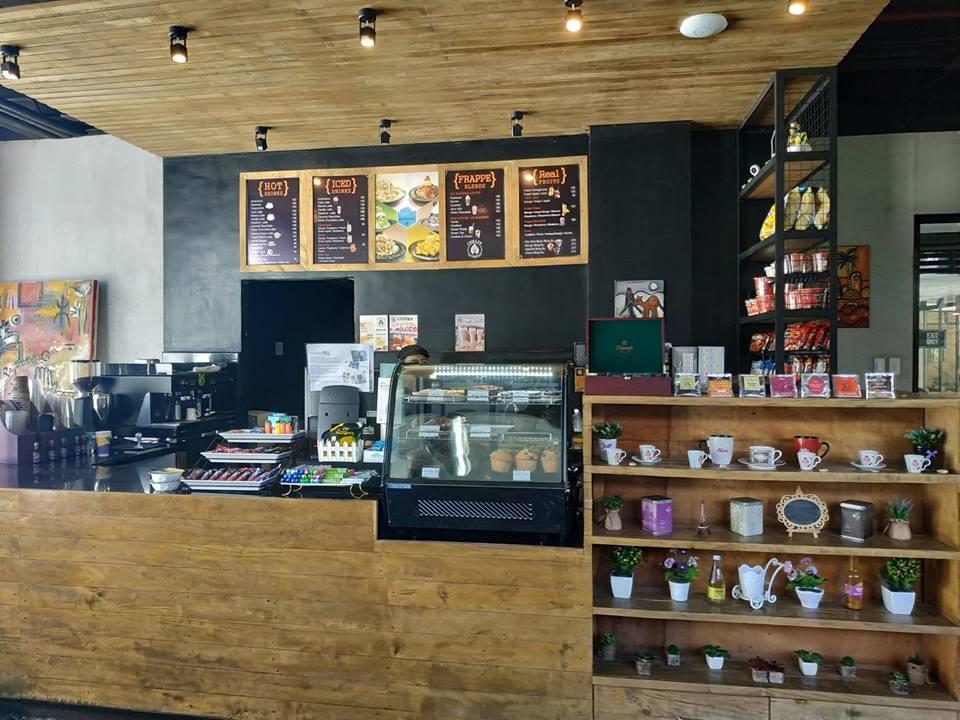 quan-cafe-truong-ev-academy-cebu