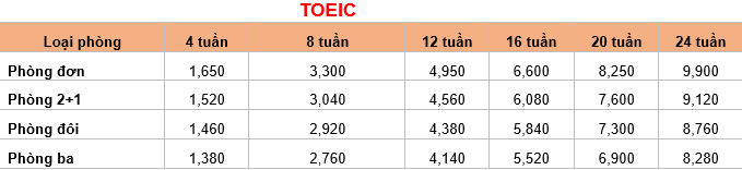 khoa-toeic-tai-truong-mk-iloilo