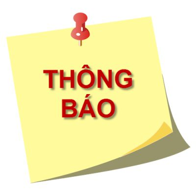 thong-bao-dieu-chinh-muc-hoc-phi-truong-talk-2019