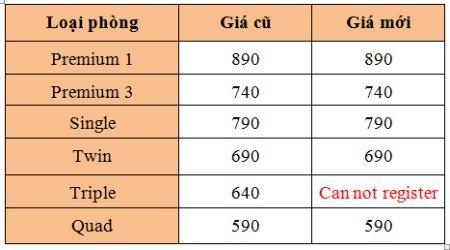 thong-bao-thay-doi-hoc-phi-truong-talk-nam-2019