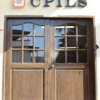 Báo cáo tham quan trường CPILS Cebu mới nhất 2019