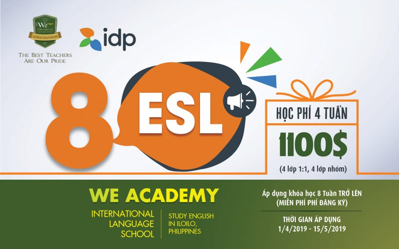 Voucher-we-academy-8-esl