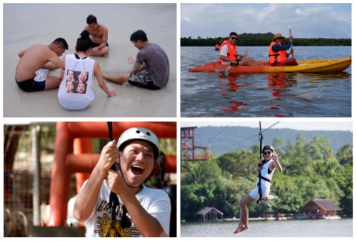 activities-truong-anh-ngu-c2-ubec