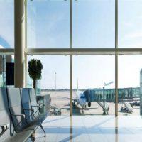 Trường C2 UBEC chia sẻ những điều cần lưu ý trước khi bay