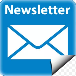 Bản tin trường Anh ngữ A&J mới nhất tuần 2 tháng 05/2019