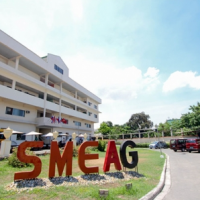 Báo cáo tham quan trường SMEAG Classic mới nhất 05/2019