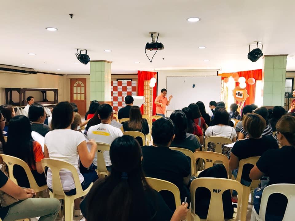 ban-tin-truong-anh-ngu-cpils-thang-5-2019