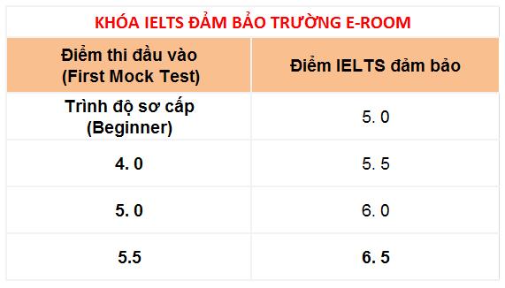 khoa-ielts-dam-bao-truong-e-room