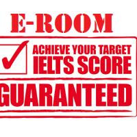 Những gì bạn không biết về khóa IELTS đảm bảo trường E-room 2019