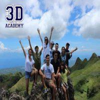 """Đánh giá trường Anh ngữ 3D – """"Discover- Do- Develop"""""""