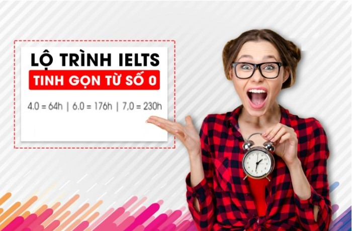 danh-gia-co-so-pines-chapis-chuyen-ve-ielts