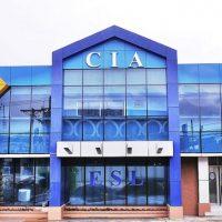 Trường Anh ngữ CIA: Hoạt động tháng 6/2019