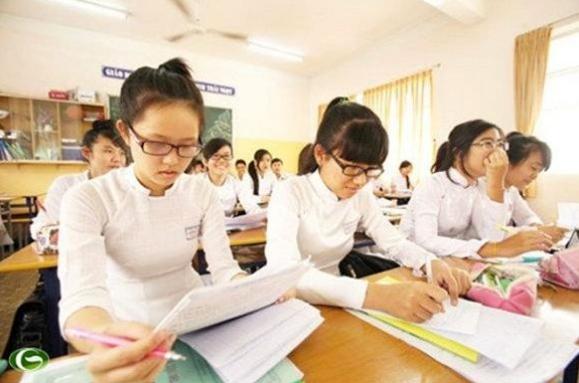 Học cấp 3 đi học tiếng Anh tại Philippines được không? – Eduphil giải đáp