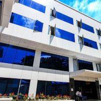 Đánh giá cơ sở PINES Chapis chuyên về IELTS – Eduphil giải đáp