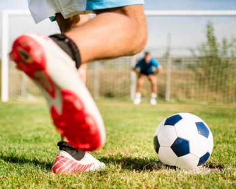 Hoạt động bóng đá mới nhất của trường Anh ngữ SMEAG