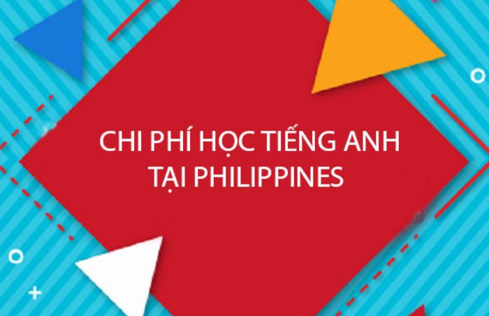 du-hoc-philippines-duoc-mang-bao-nhieu-tien