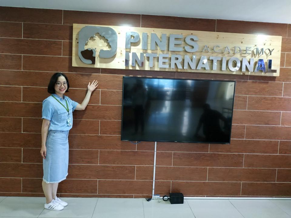 truong-anh-ngu-pines