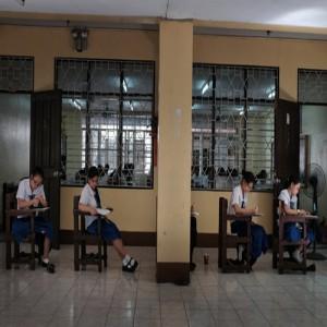 Hệ thống giáo dục Philippines – Điều bạn vẫn chưa biết