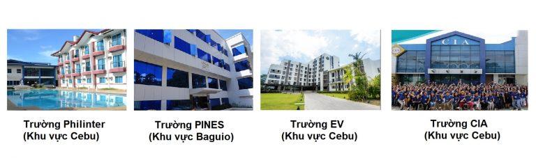 co-nen-du-hoc-philippines