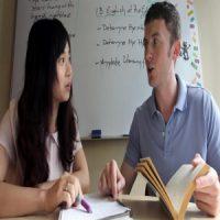 Học tiếng Anh giáo viên bản ngữ ở Philippines – Tại sao không?