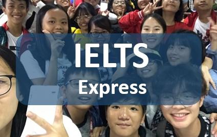 Trường Anh ngữ CIA ra mắt trại hè IELTS Express 2020