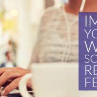 Trường SMEAG gợi ý nền tảng hỗ trợ trực tuyến người học IELTS