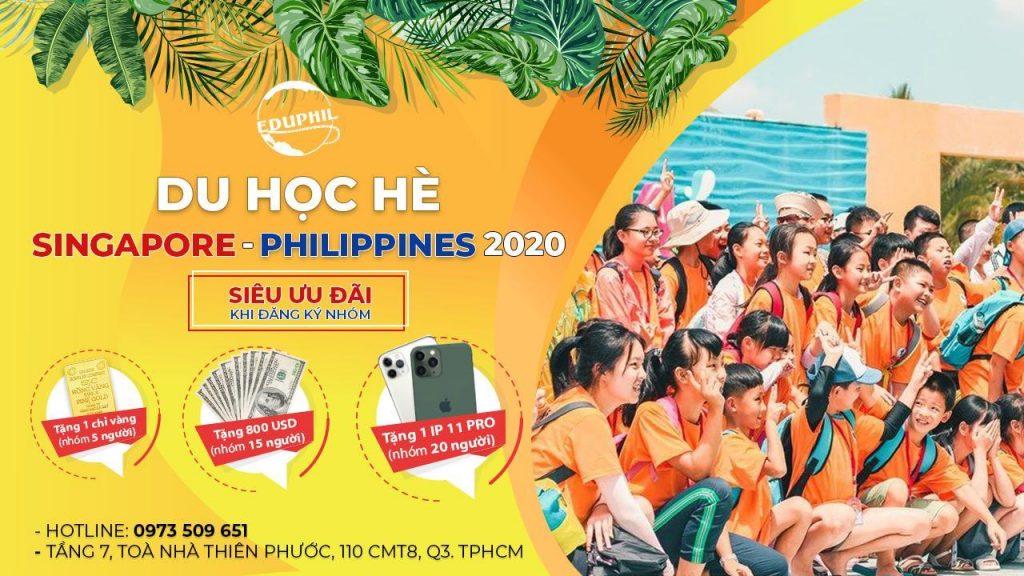 khuyen-mai-du-hoc-he-singapore
