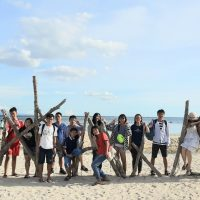 Bật mí tất tần tật về trại hè cho bé tiểu học ở Philippines năm 2020