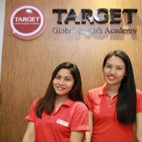 Ưu đãi từ tháng 2 đến tháng 5 của trường Anh ngữ Target