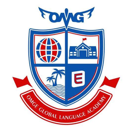 Trường Anh ngữ OMGE – học tiếng Anh giá rẻ tại thành phố Cebu