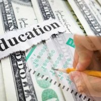 Ước tính tổng chi phí du học tại Cebu Philippines chi tiết nhất