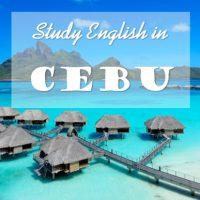 Du học Cebu Philippines