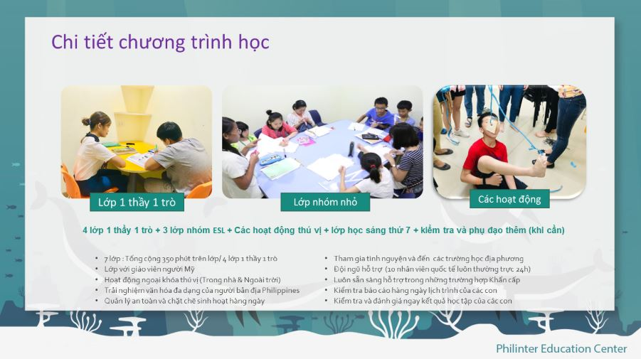 chuong-trinh-hoc