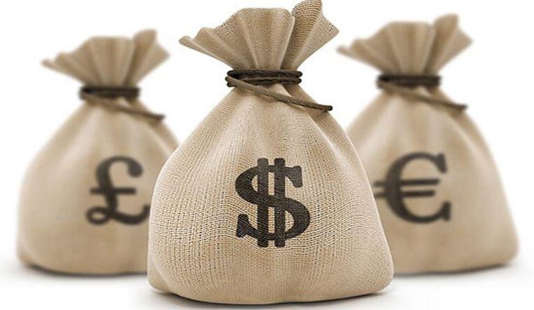 Thông tin thay đổi học phí và chi phí địa phương tại trường LSLC