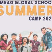 smeag-summer-camp-2020