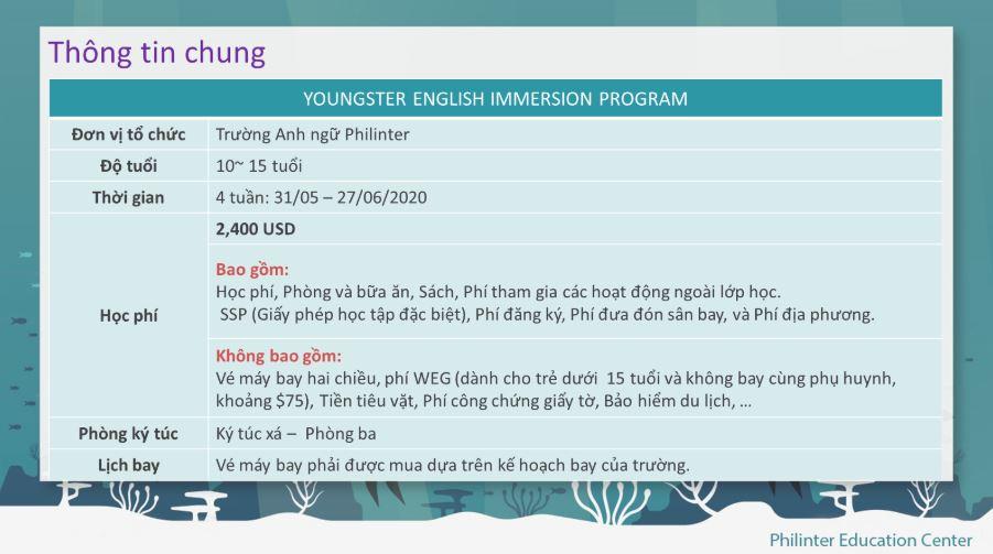 chuong-trinh-trai-he