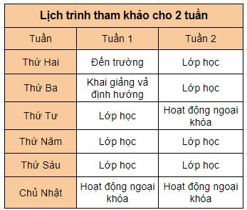 lich-trinh-tham-khao