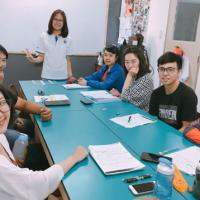 Chọn khóa học gì khi bạn muốn du học Philippines 3 tháng?