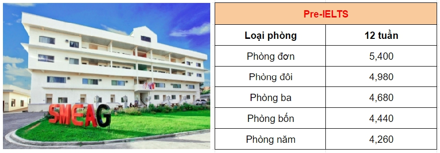 truong-anh-ngu-smeag-ielts-3-thang