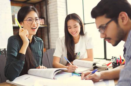 Eduphil giải mã các khóa học tiếng Anh tại Philippines 2020