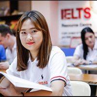 Các trường được ủy quyền thi IELTS tại Philippines