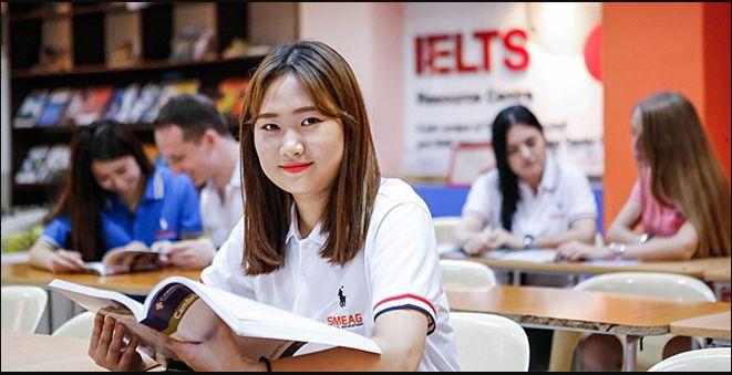 luyen-thi-IELTS-o-philippines
