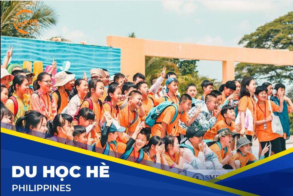du-hoc-he-philippines