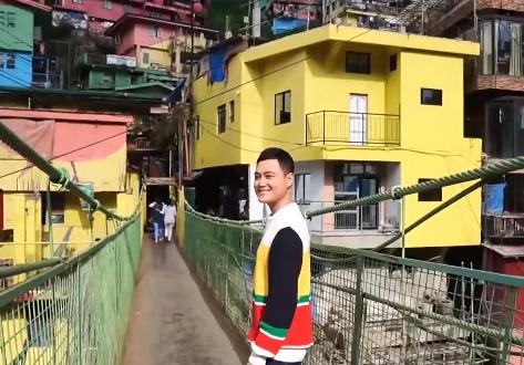 quang-vinh-du-hoc-philippines
