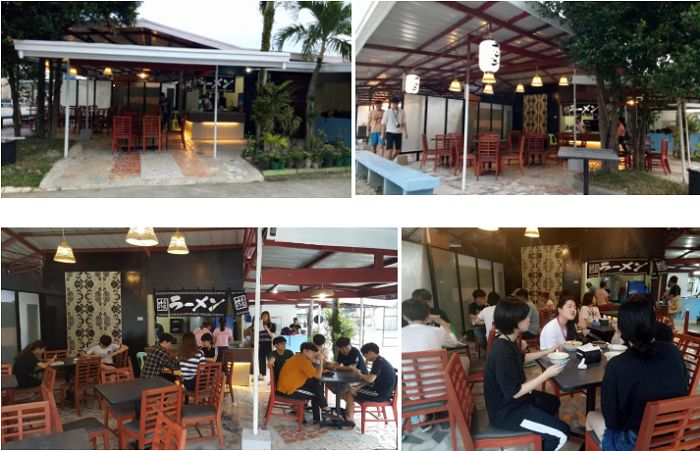 noodle-house-truong-mk