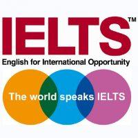 Cấu trúc đề thi IELTS
